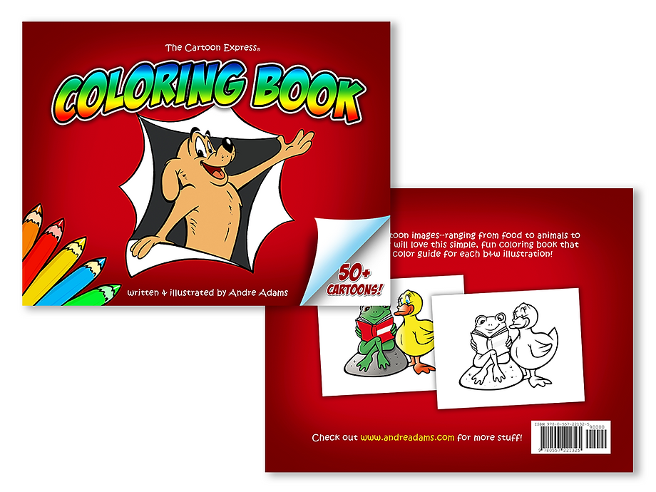 ILLUSTRATION_covers_08b.png