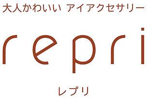 RPロゴ_アートボード 1.jpg