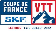 Visuel CDF Les Arcs 22.png