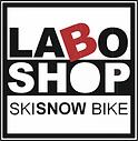 Labo Shop.png