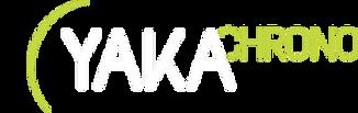 Yaka chrono-logo.png
