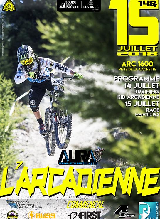 Affiche Arcadienne 2018.png