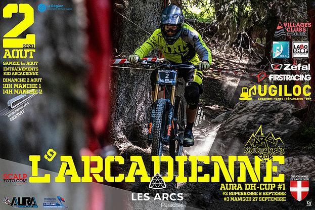 Affiche Arcadienne 2020.jpg