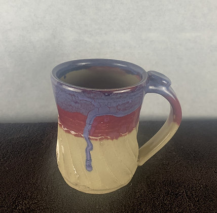 12 oz mug