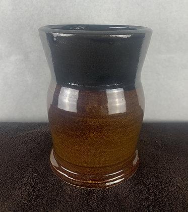 Carmel vase