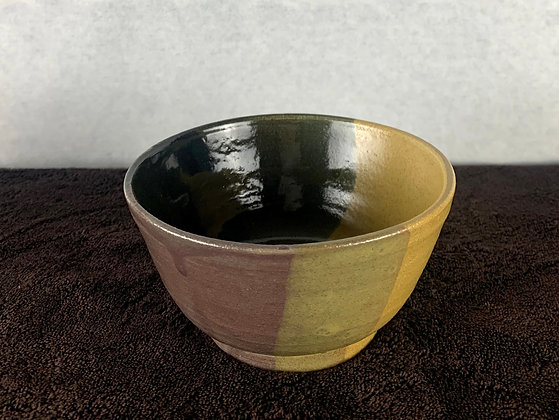 Small mixing bowl
