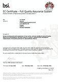 аппарат Илизарова CE сертификат