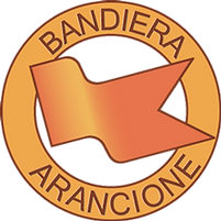 bandiere_aranvcioni_it-240.webp