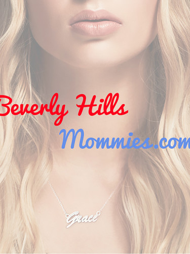 Beverly Hills Mommies