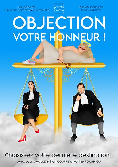 OBJECTION VOTRE HONNEUR ! - Affiches.png