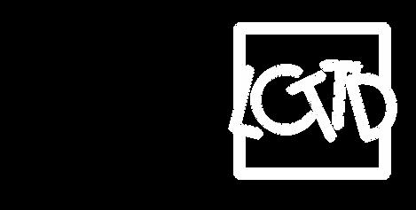 Nouveau Logosite.png