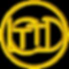 Logo LCTTD 2019 DOSSIERS cercle jaune .p