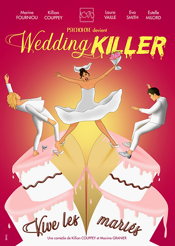Wedding Killer A3 HP color.png