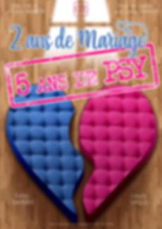2ans de Mariage, 5ans de Psy FORMAT WEB.