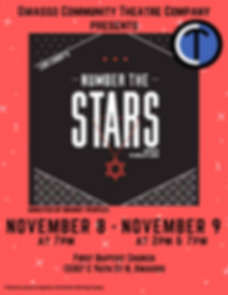 Stars poster.png