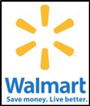 Bronze - Walmart.jpg