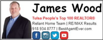 Gold - James Wood - REMAX.png