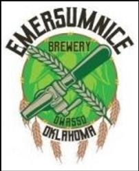 Gold - Emersumnice Brewery.png