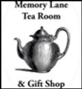 Bronze - Memory Lane Tea Room.png