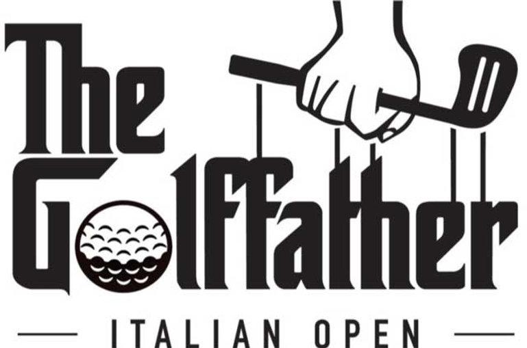 thumbnail_Golfather-Logo.jpg