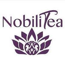 nobilitea logo.jpg