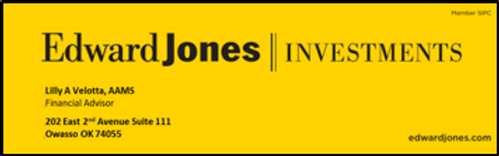 Silver - Edward Jones Investments.png