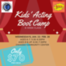 All Info Boot Camp-2.png