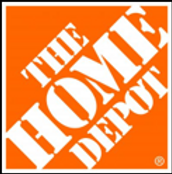 Gold - Home Depot.png