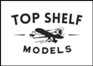 Bronze - Top Shelf Models.png