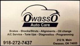 Gold - Owasso Auto Care.jpg