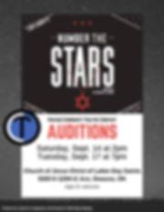 AUDITONS STARS.jpg