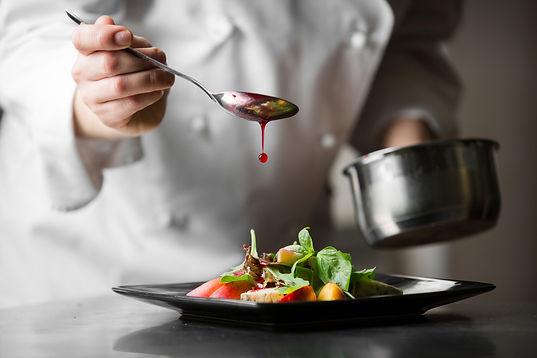 chef_serving.jpeg