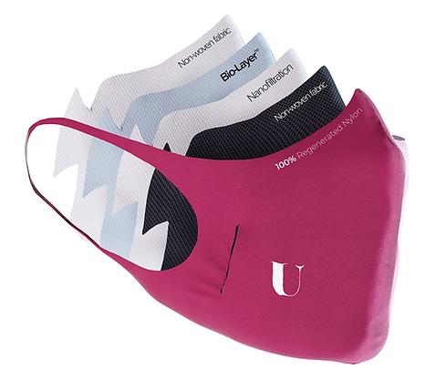 U-Mask Layers.png