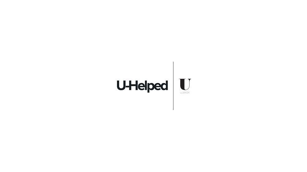 U-Helped