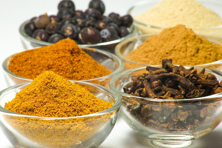 spices-541974_1920.jpg