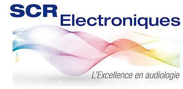 SCR Electroniques: vente de matériel médical ORL de plusieurs marques: interacoustics, atmos, maico, pathme, gsi, xion, heine