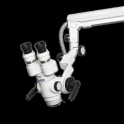 Optomic OP-C16