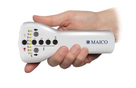Maico MA 1