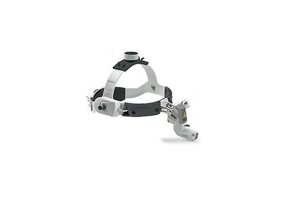 Heine 3S LED Headlight