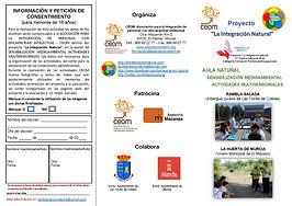 Triptico_menores16_Página_1_edited.jpg