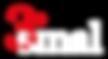 Logo_3º_Sinal_branco.png