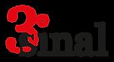 Logo_3º_Sinal_preto.png