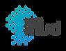 Logo MUD.png