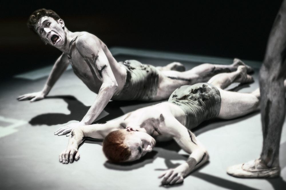 nederlands-dans-theater-credito-rahi-rezvani-11
