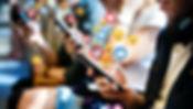 rm44-267-minty-17-emoji.jpg