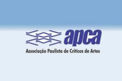 APCA Dança 2018, ganhadores