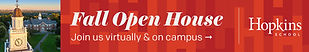 hopkins-westonmg-OH-093021-2x.jpg