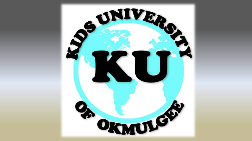KU logo for website.jpg