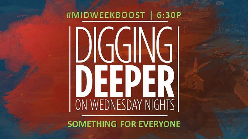 midweek digging deeper.jpg