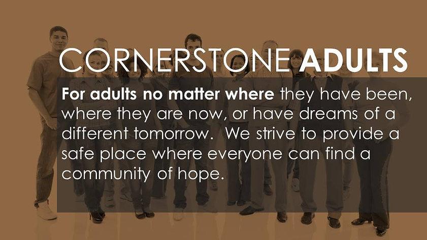 Cornerstone Adults.jpg